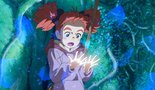 20200428191927-maryandthewitchsflower_header.jpg