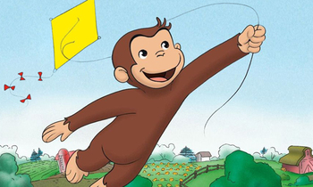 20200617021337-curious-george-clipart-walking-4-580x326.jpg