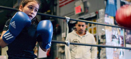 20200617032430-girl-boxer580x326.jpg