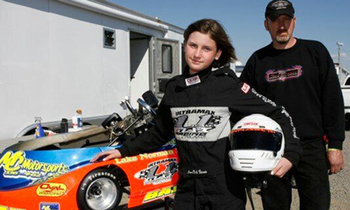 20200617040648-racingdreams_header580x326.jpg