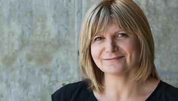 Theresa Dawson
