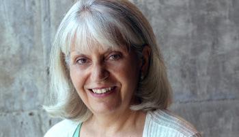 Anne Marie Santoro