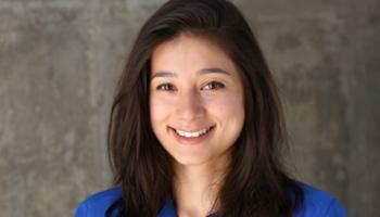 Emily Ohara