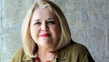 Linda Cimillo