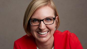 Sarah Lempke O'Hare