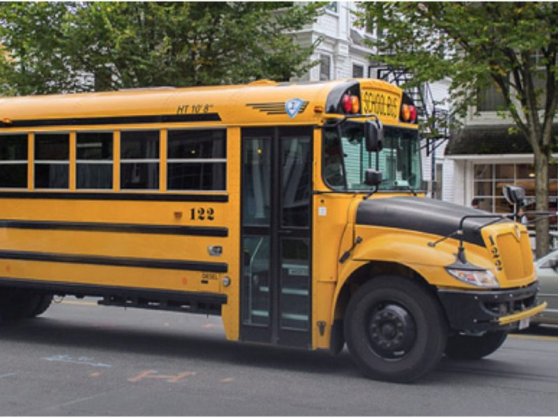 School Bus Rentals How Much It Costs To Rent A School Bus Buscom
