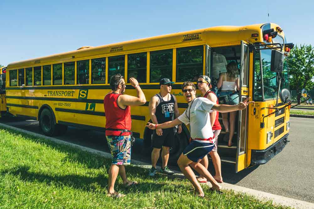 3 Easy Ways to Finance Your Bus Rental [INFOGRAPHIC]