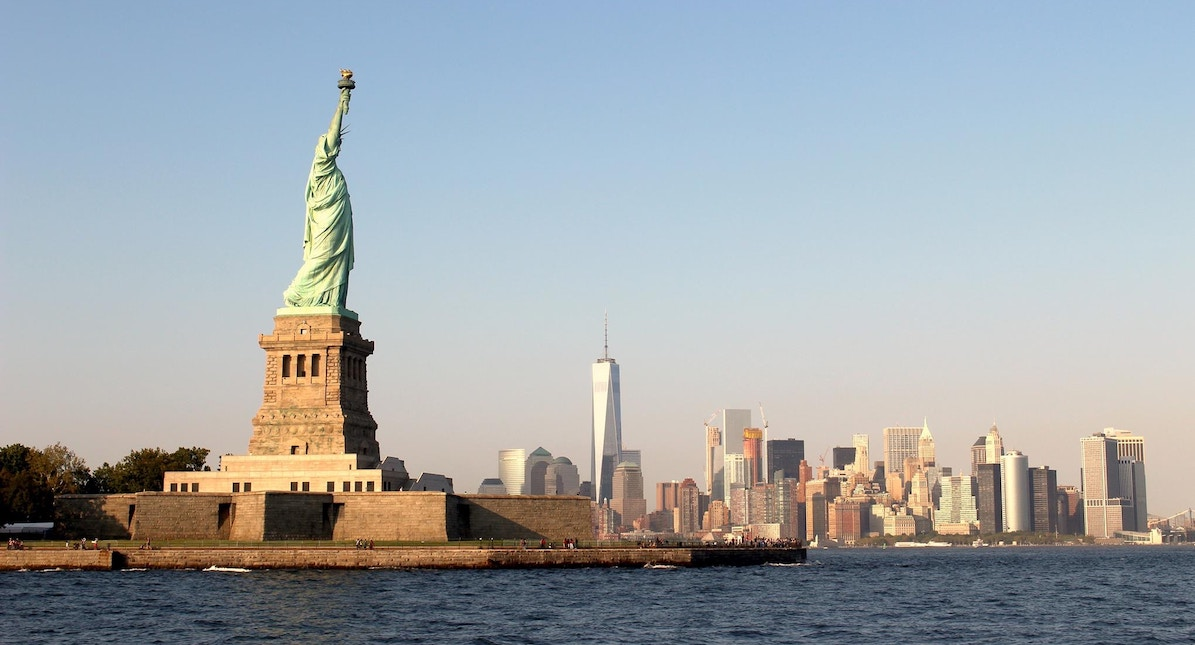 Must See NYC Group Tour Destinations