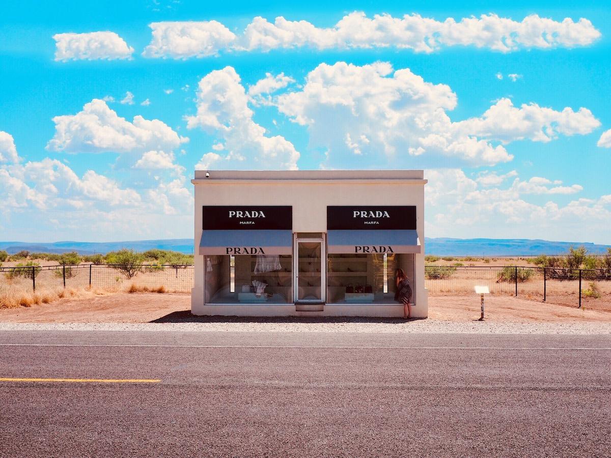 America's Weirdest Roadside Attractions