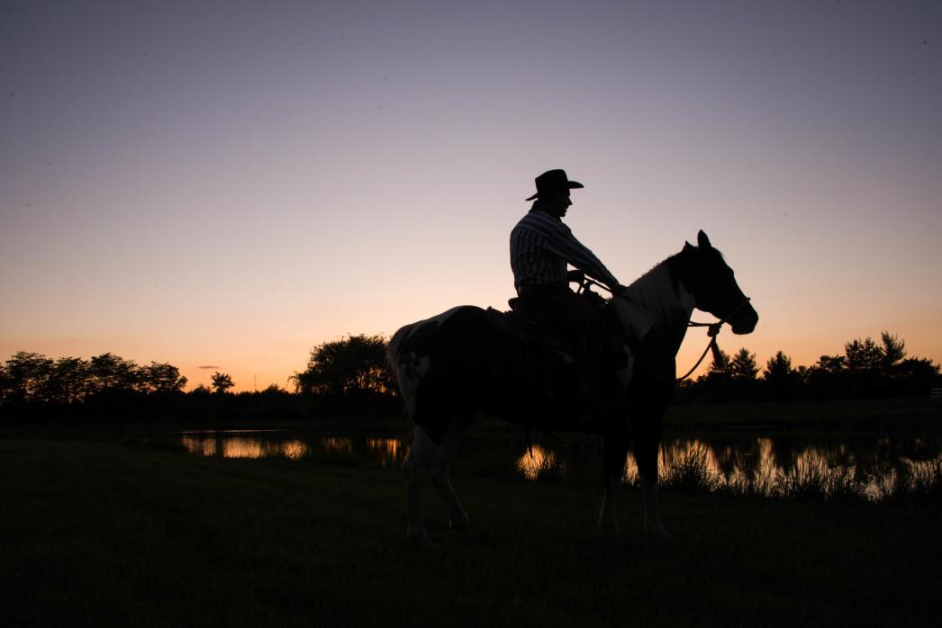 Choosing a Corporate Retreat Venue, Texas Style