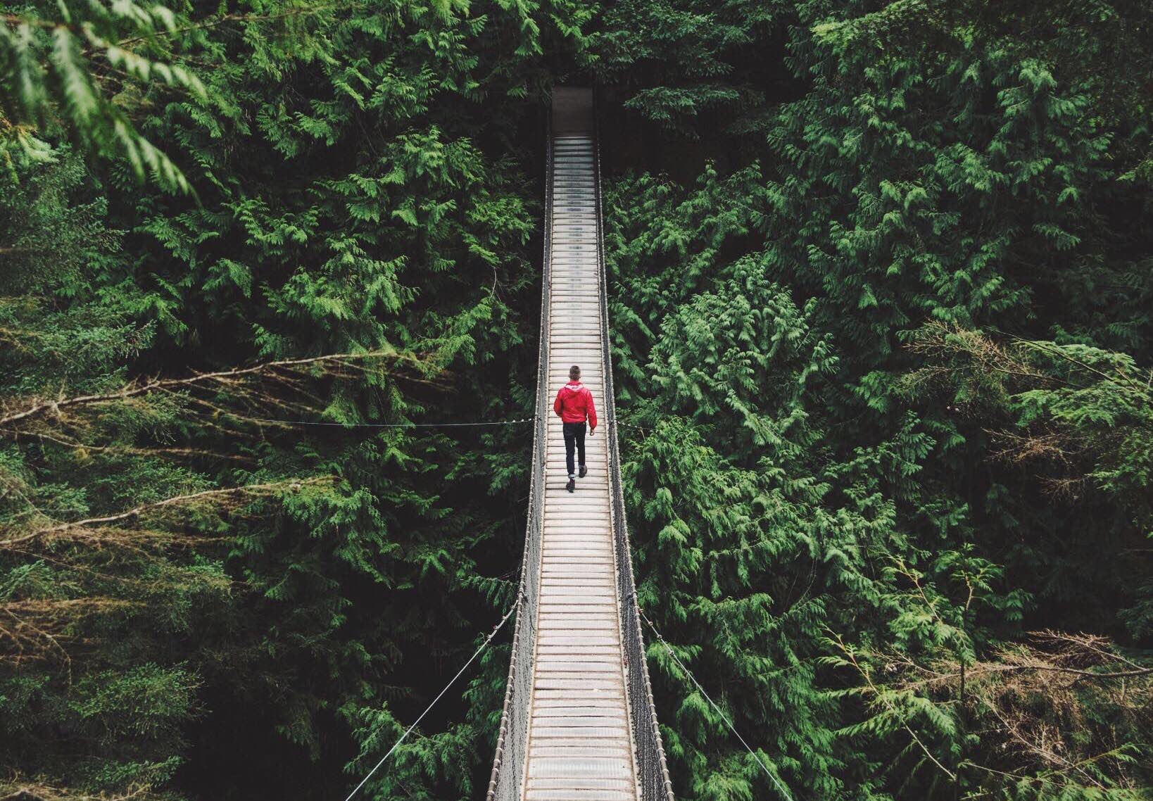 5 Outdoor Adventures 3h or Less from Toronto