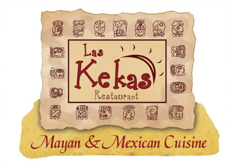 Visit Las Kekas by renting a charter bus!