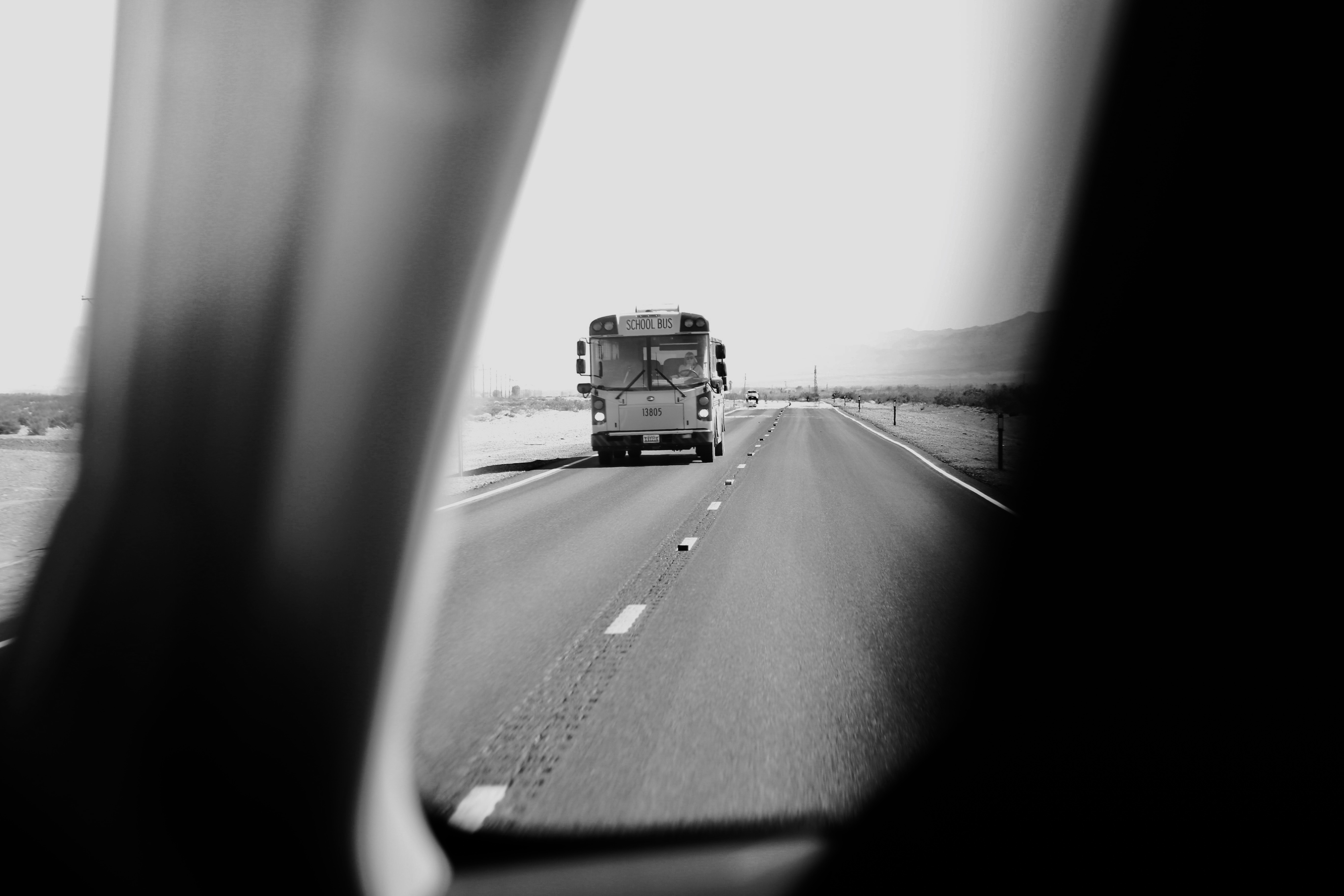 Listens for the Road - Your Chicago Bus Trip Playlist