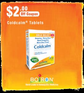 ColdcalmTab-2Dollar