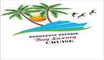 Karnafuly Express