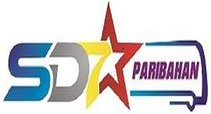 Seven Star Paribahan