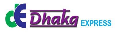 DhakaExpress