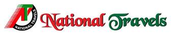 National Travels