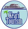 Keari Tours and Services Ltd