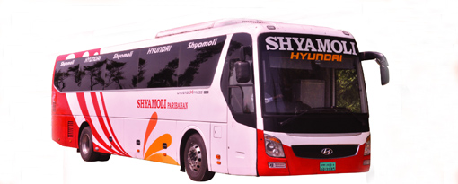 Online bus ticket booking,Buy bus tickets,Bus routes, Bus timings ...