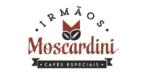 Irmãos Moscardini