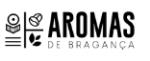 Aromas de Bragança