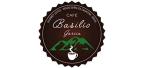 Café Basilio Garcia