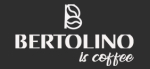 Bertolino Is Coffee