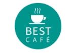 Best Café