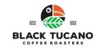 Black Tucano Coffee
