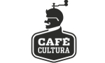 Café Cultura Brasil