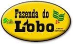 Café do Lobo