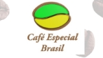 Café Especial Brasil