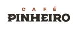 Café Pinheiro