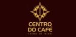 Centro do Café Carmo de Minas