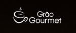 Grão Gourmet