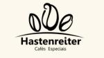 Hastenreiter Cafés