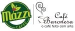 Mazzi Caffe