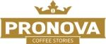 Pronova Coffee
