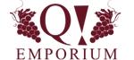 Q Emporium