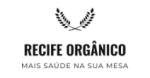 Recife Orgânico