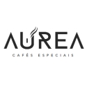 Aurea Café