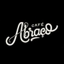 Café Abraço