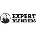 Expert Blenders