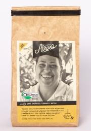 Café Abraço da Regina - Moído - 250g