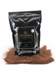 Café Aromas de Bragança - Moído 250g