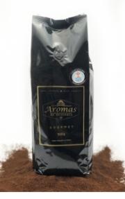 Café Aromas de Bragança - Moído 500g
