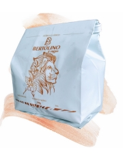 Café Bertolino Is Coffee Clássico - Grãos - 250g