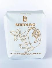Café Bertolino Is Coffee Clássico - Moído - 500g