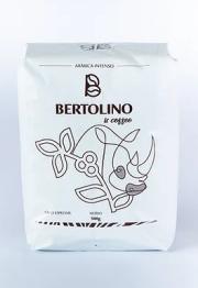 Café Bertolino Is Coffee Intenso - Moído - 500g
